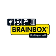 Logo of Brainbox s.c.r.l.